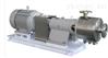 LHX3三级管线式均质乳化泵