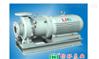 LHC型氟塑料磁力泵价格