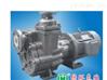 磷酸专用自吸泵