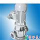 盐酸专用管道泵