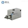 REXROTH OIL CONTROL阀VSPC-150