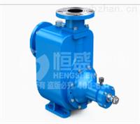 CYZ系列自吸式离心泵