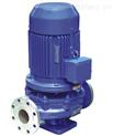IHG型立式管道化工泵