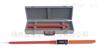FBG-II型发电机定子端部绝缘测试仪