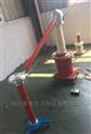GDWB-10/120无局部放电成套测试系统装置