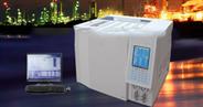 GC-8860燃气分析系统