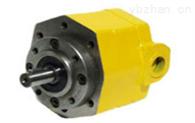 BB-B擺線齒輪泵