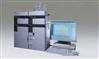 Waters2695液相色谱仪