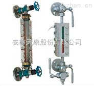 UHZ-50液位计厂家
