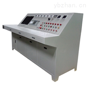 HDBT变压器综合测试台生产厂家