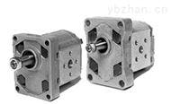 PV092R1K1T1NUDMPARKER螺杆泵主要作用