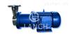 CW型旋涡磁力泵