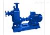 XZW自吸式涡流无堵塞排污泵