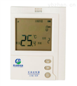 室温控制器