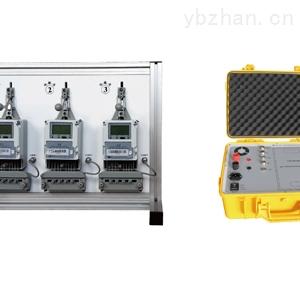 HD-3001便攜式三相電度表校驗臺生產廠家