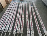 侧装式磁翻板液位计价格