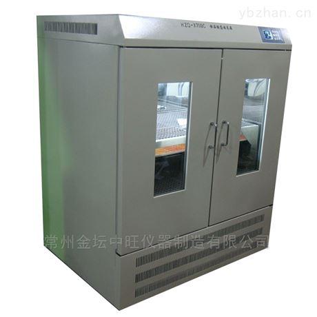 大型恒温培养箱
