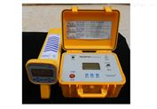 專業生產高壓電纜故障測試儀