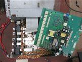 西门子6RA70/6RA80电机电枢电流不稳定原因