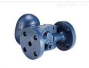 铸铁浮球式疏水阀F2系类