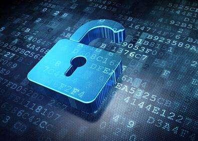 《2017年工业信息安全态势白皮书》发布
