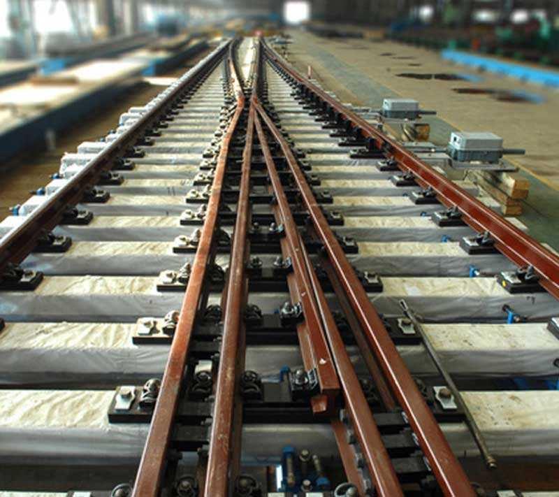 《钢轨测温计校验仪校准规范》等5项计量规程规范发布