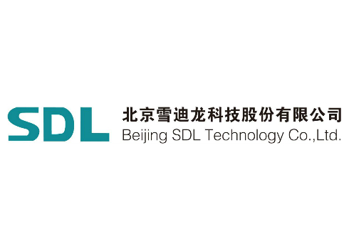 雪迪龙拟投资5000万元设立雄安全资子公司