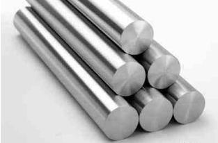 仪表原材料市场价格变动情况(4月11日-20日)
