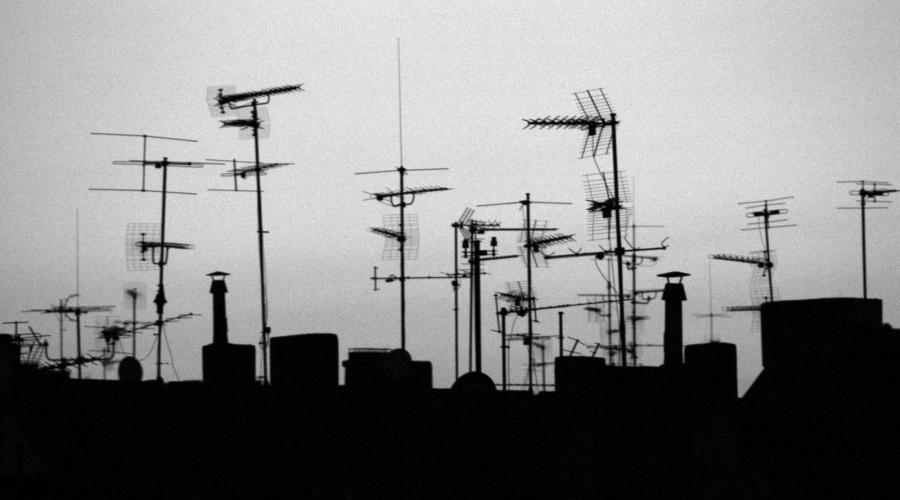 空气自动监测站布局加快 仪器企业迎来利好