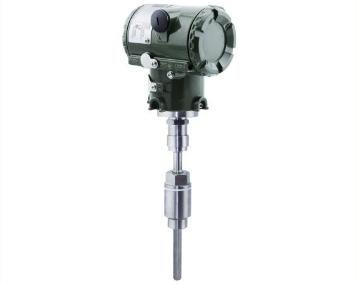 【仪表最新专利】基于LoRa通信的微功耗无线温度压力变送器