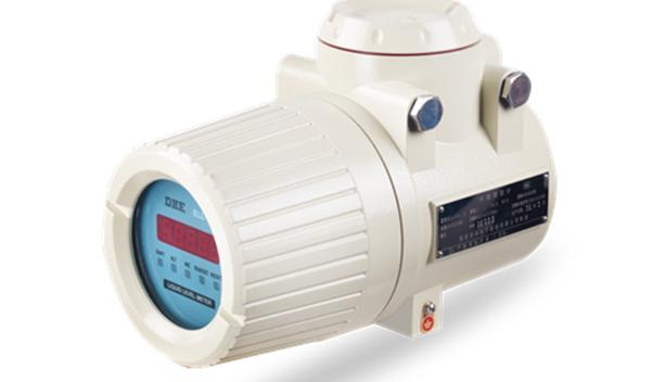 声纳式外测液位计在石化装置上的应用