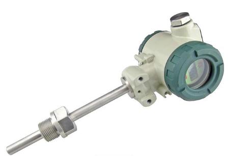 【仪表最新专利】提高热电阻温度变送器精度的方法