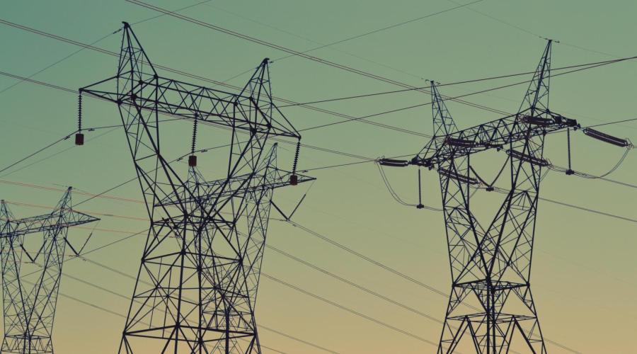 《關于推進電力市場化交易 進一步完善交易機制的通知》發布