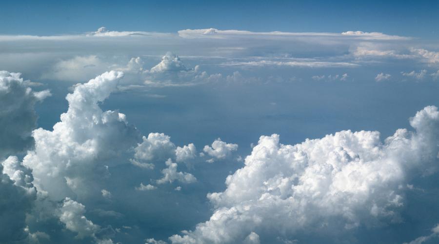 江苏《环境空气自动监测站管理办法(意见稿)》发布