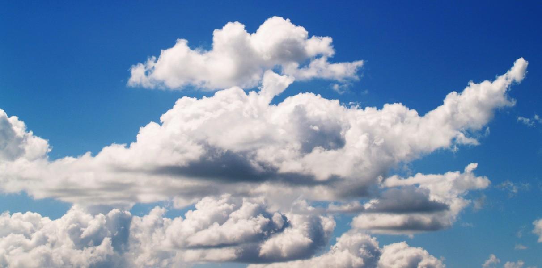 生态环境部发布七项国家环境保护标准征求意见稿