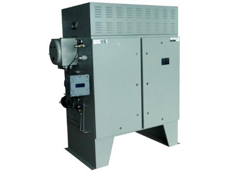 工业核磁共振系统在石化行业的应用