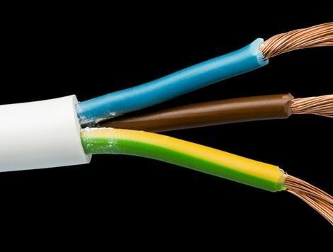 天津濱海新區抽查電線電纜產品質量 全部合格