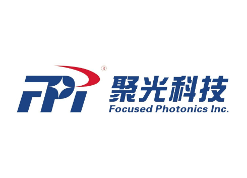 聚光科技预计前三季度净利润4.03亿至4.35亿