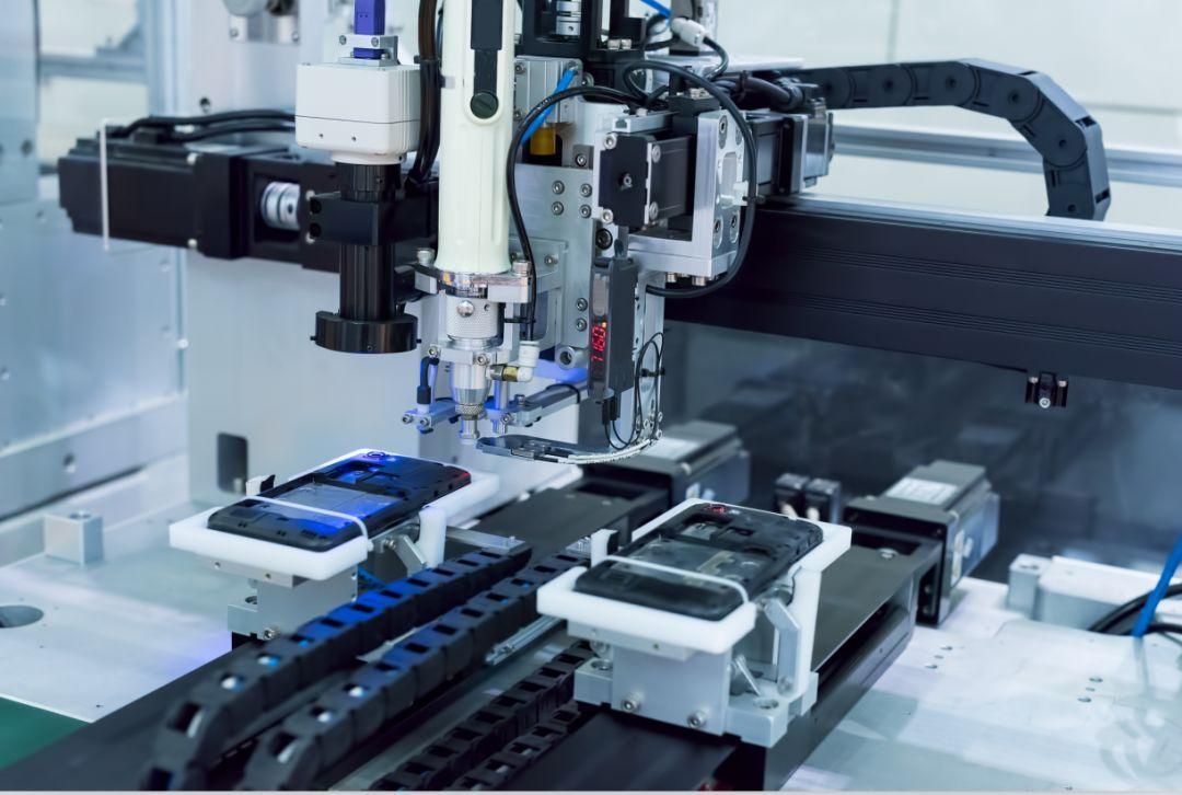艾默生擬并購通用電氣智能平臺業務 提升運營性能
