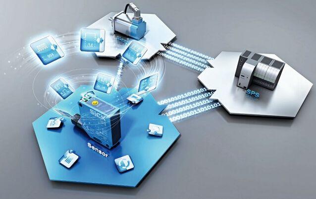 市场将达2610亿元 传感器依赖进口局面急需打破