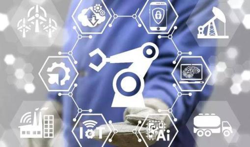 政策红利稳步释放 工业软件行业市场规模平稳增长