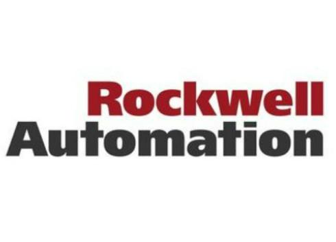 羅克韋爾將為OPC基金會提供支持 改善工業物聯網技術