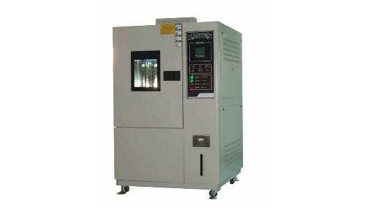 重点解说步入式高低温湿热试验箱仪表的检测方法