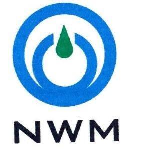 仪表名企访谈第一期:专访宁波水表股份有限公司
