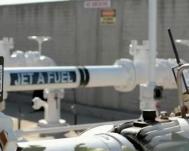 美国机场油库监测用上新型无线振动和温度传感器