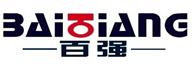 百強閥門控制江蘇有限公司