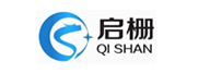 启栅(上海)自动化设备有限公司