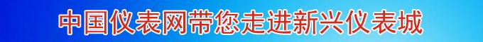 中国新兴仪表城