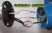 電磁流量計正確接線方法