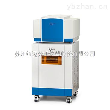 磁共振含油量检测仪